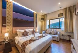 S17寧曼酒店 S17 @ Nimman Hotel
