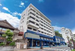 濱觀酒店 Hamakan Hotel
