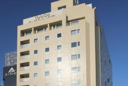 十勝花園酒店 Tokachi Gardens Hotel