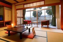 榮屋酒店 Sakaeya Hotel