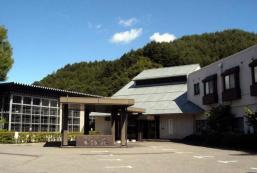 信州佐久春日溫泉自然體感度假村春日之森 Kasuga-onsen Hot Spring Kasuga's Forest Resort