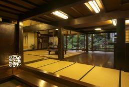 髙志之宿髙島屋日式旅館 Takashimaya Ryokan