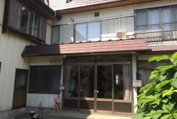 藤兵衛日式旅館 Tobee Ryokan