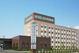 露櫻酒店矢板店 Hotel Route Inn Yaita