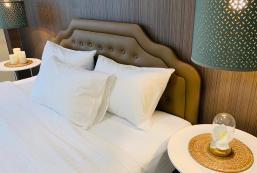100平方米2臥室獨立屋 (拉廊市中心) - 有2間私人浴室 W House Ranong 2Bedroom villa 8/8