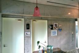 Sea Glass民宿 Guest House Sea Glass
