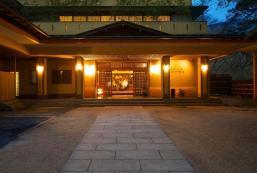四季之湯座敷武藏野別館 Shiki no Yuzashiki Musashino-Bekkan