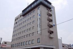 琴平公園酒店 Kotohira Park Hotel