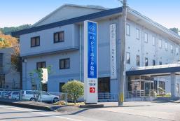 多久城市松屋酒店 Taku City Hotel Matsuya