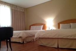 大同酒店 Hotel Daedong