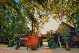 霍蒙列度假村 hormuenlee resort