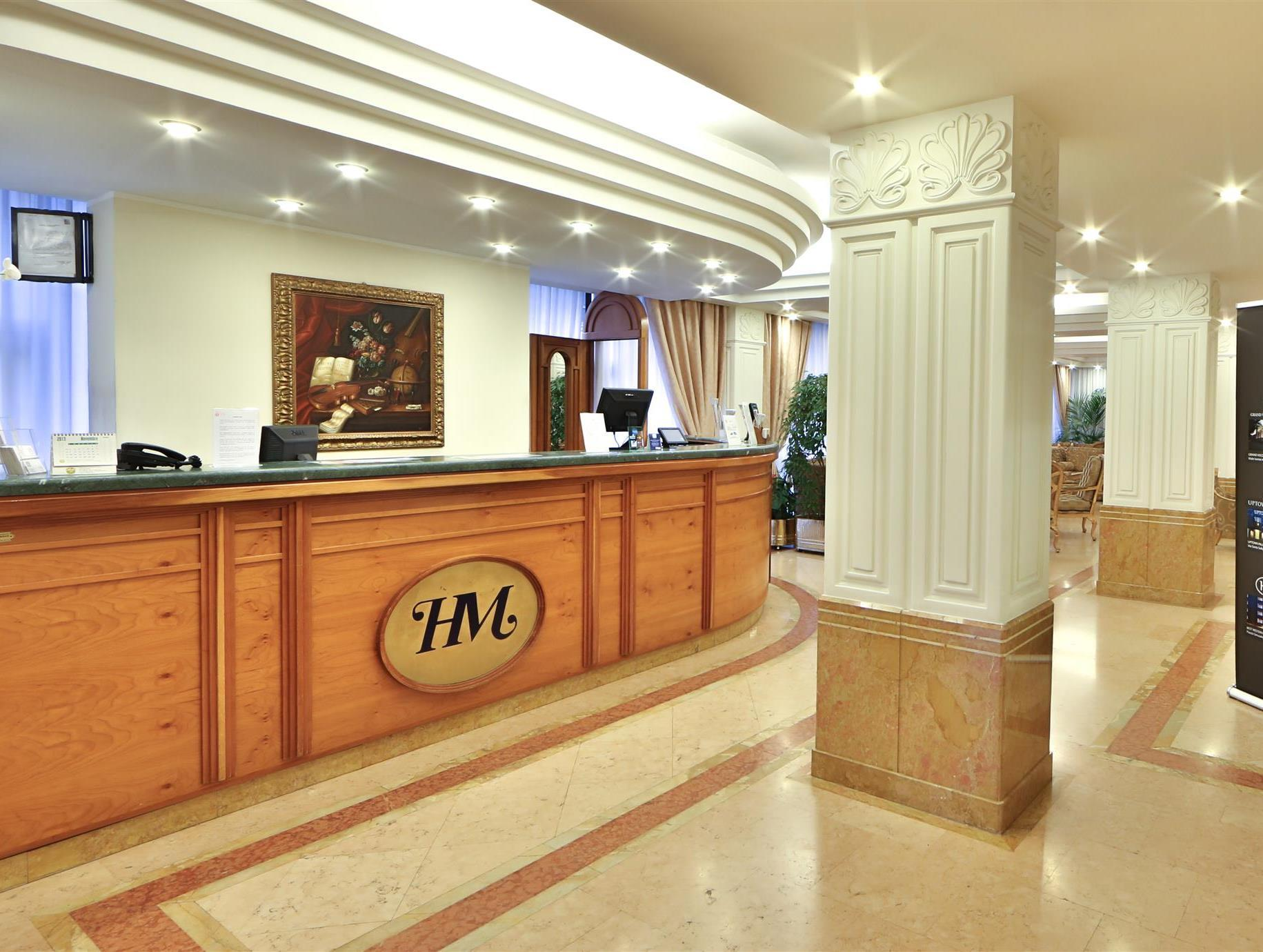 Europe Accommodation To Stay On Agoda Com Or Booking Com