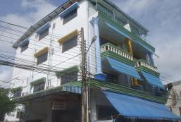 Residence House Residence House