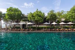華欣迪泰爾度假酒店 Rest Detail Hotel