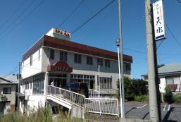 三澤天水酒店 Hotel Tensui Misawa
