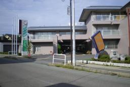 Atago酒店 Hotel Atago