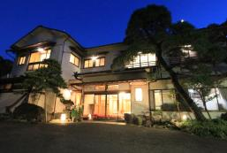 溫泉旅館湯Saka莊 Onsen Ryokan Yusakaso