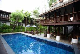 班泰海村酒店 Banthai Village Hotel