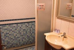 6平方米開放式獨立屋 (平溪區) - 有1間私人浴室 Centennial house7