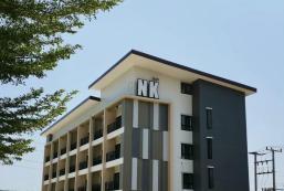 24平方米開放式公寓 (佛丕府) - 有1間私人浴室 NK PLACE Petchaburi