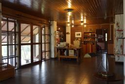 340平方米3臥室獨立屋 (薩拉布裏府) - 有4間私人浴室 Adam's family house
