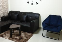 180平方米3臥室獨立屋 (沙木堪) - 有3間私人浴室 Amphawa Guest House