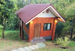 15平方米1臥室平房 (通薩莫) - 有1間私人浴室 Khao-kho Terrace HILL unit D