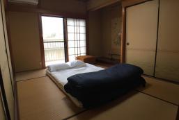 205平方米1臥室獨立屋 (桑名) - 有1間私人浴室 B&B spacious room 4mn from station nagashima spa