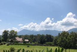 258平方米3臥室獨立屋 (帕夭府) - 有2間私人浴室 RRR Mountain View Phayao 3 bedrooms 2 bathrooms