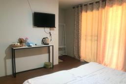 30平方米1臥室獨立屋 (班納) - 有1間私人浴室 V resort home - V008