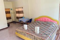 660平方米1臥室公寓 (挽巴瑪) - 有1間私人浴室 Anchan Resort home A03