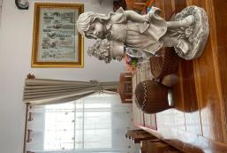 280平方米2臥室獨立屋 (卡海松) - 有3間私人浴室 White house khaokho