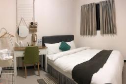 15平方米1臥室公寓 (頭份鎮) - 0專用衛浴 PrinceKitty貓咪王子(雙人雅房)