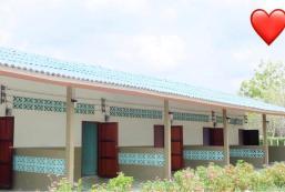 60平方米1臥室獨立屋 (郡隆) - 有1間私人浴室 Rimsuan Resort Satun