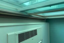 55平方米1臥室公寓 (南區) - 有1間私人浴室 Comfort house