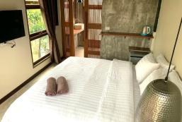 180平方米5臥室獨立屋 (曼那空那育) - 有5間私人浴室 Tanasarn Donglakorn
