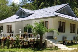 156平方米4臥室別墅 (奧亞基) - 有2間私人浴室 Koodlife