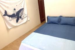 16平方米1臥室獨立屋 (新竹) - 有1間私人浴室 Cozy hostel 305