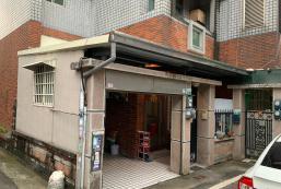 5平方米1臥室獨立屋 (中埔鄉) - 有1間私人浴室 Yu羽家屋