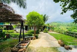 1600平方米1臥室別墅 (隆告) - 有1間私人浴室 Baanteenphu @phutubberk - บ้านตีนภู ภูทับเบิก