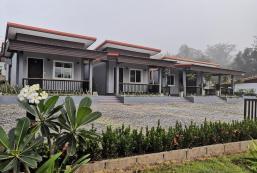 200平方米開放式獨立屋 (湄贊) - 有6間私人浴室 Phu-ploy  Resort