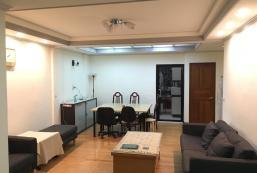 106平方米1臥室公寓 (中正區) - 有1間私人浴室 Lianyun 47