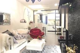 82平方米2臥室公寓 (中山區) - 有1間私人浴室 C'est Le Via elegant apt