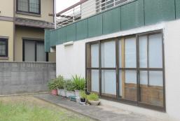 200平方米8臥室獨立屋(貝塚) - 有1間私人浴室 Airport Osaka