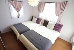 78平方米3臥室獨立屋(福岡) - 有1間私人浴室 3LDK Private house, Easy access Tenjin Hakata