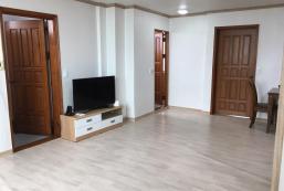 86平方米2臥室獨立屋 (東海) - 有1間私人浴室 Cafe Harbur