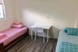 14平方米1臥室獨立屋 (后里區) - 有0間私人浴室 C-Flora EXPO HOUSE
