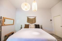 25平方米開放式公寓 (穆恩) - 有1間私人浴室 Ing Nern Room 2