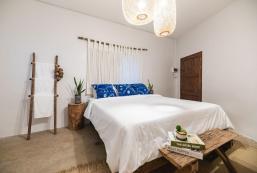 25平方米開放式公寓 (穆恩) - 有1間私人浴室 Ing Nern Room 5