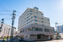 28平方米1臥室公寓(湯澤) - 有1間私人浴室 Echigo-Yuzawa Japanese-style room&Hot spring 410